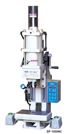 DP-1000NC