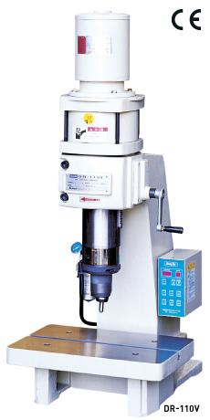DR-110V