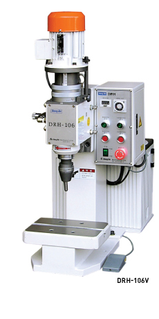 DRH-106V