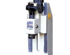 DTP-400M