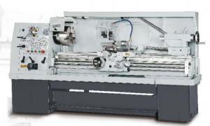 RIC-T2160M