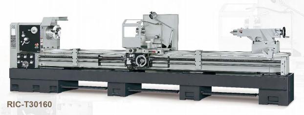 RIC-T30160
