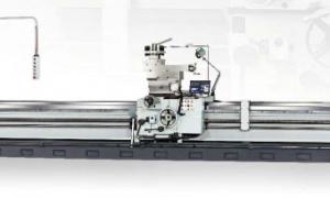 RIC-T6300
