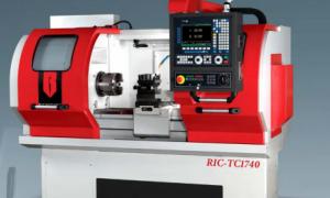 RIC-TC1740 A