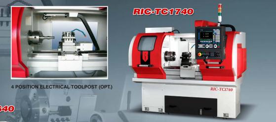 RIC-TC1740
