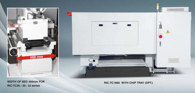 RIC-TC35160A