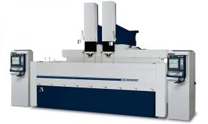 ED3000C