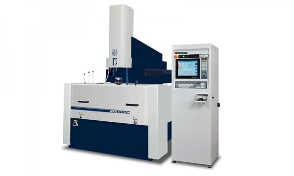 ED600C