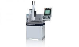 HD600NC