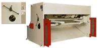 Hình ảnh minh họa về thiết kế của máy HGM