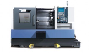 lynx300-front-open