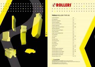 rolleri-rx