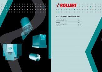 rolleri-mark