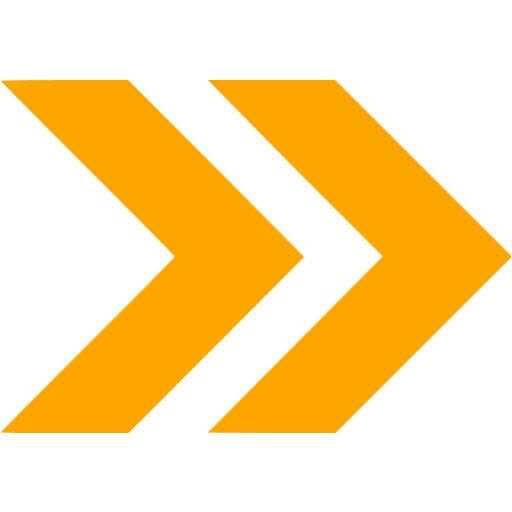 Biểu tượng 1