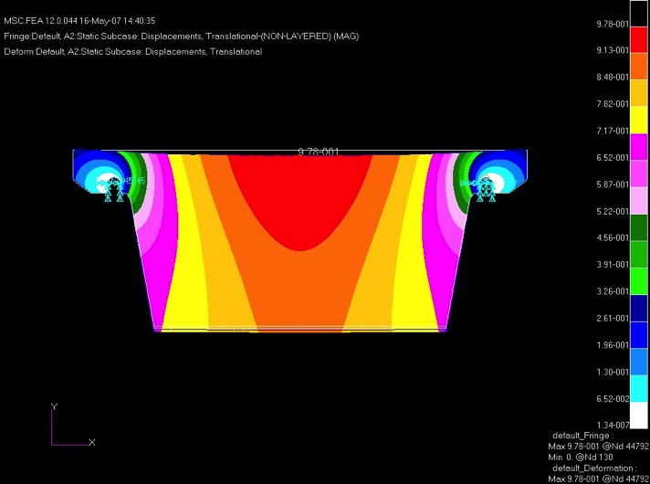 Hình ảnh mô tả của phần mềm