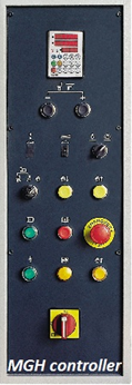 Máy Tiện/ Máy Phay/ Máy Bào/ Máy Chấn/ Máy Cắt/ Máy Đột/ Máy Dập/ Máy Ép/ Máy Laser/ Plasma/ Máy Xọc