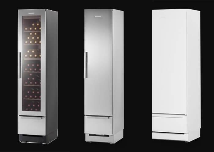 Vinamachines - Dịch vụ tìm đầu ra cho sản phẩm điện lạnh